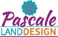 Pascale Land Design